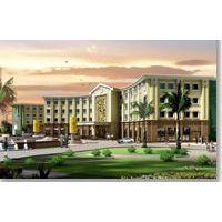 供应23酒店装修设计理念|温州酒店设计公司