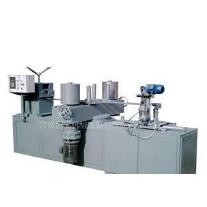 供应LG—50型螺纹卷管机