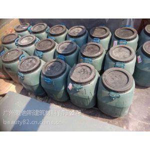广西桂林爱迪斯FYT-1路桥专用防水涂料