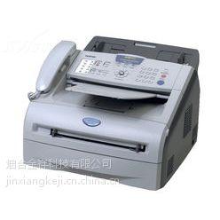 供应烟台芝罘区维修打印机hp\\佳能\\三星\\兄弟打印机加墨