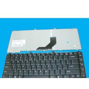 供应宏基 ACER 3100 5100笔记本键盘