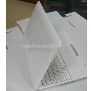 供应仿华硕笔记本|台式电脑|笔记本周边用品