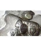 供应宝安废旧金属回收废锡 废铁 废铝合金废料回收