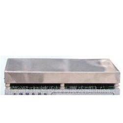 供应电子调温电热板(不锈钢)