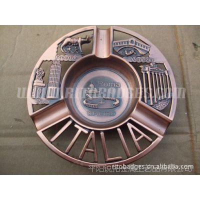 v金属纪念金属盘订做烤漆奖盘盘锡盘合金镀金银铜外贸奖盘空调3匹金属图片