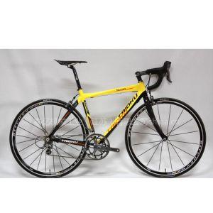 供应公路自行车品牌 公路自行车价格