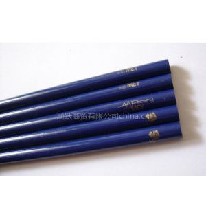 供应铅笔工厂,上海铅笔小量订做可印LOGO文字,卡通铅笔,六角铅笔,环保铅笔供应,原木铅笔,黑木铅笔