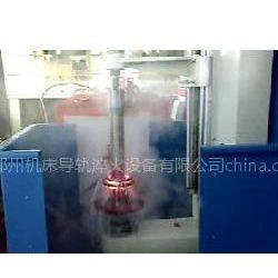 嘉兴铝业公司电机修理厂