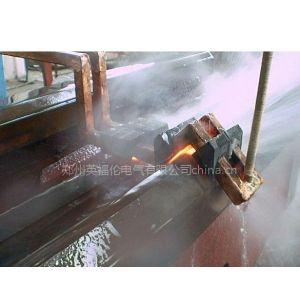 供应(李)热处理设备-供应机床导轨淬火设备/机床导轨淬火设备