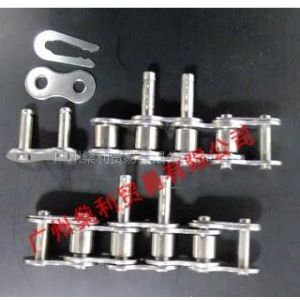供应MA500597 意大利SMI包装机 膜杆滚子链接