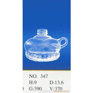 供应油灯玻璃瓶,酒精灯玻璃瓶,煤油灯玻璃瓶