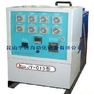 供应热熔胶机,热熔胶喷胶机