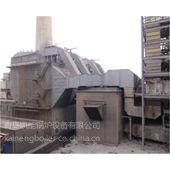供应300/320MW发电机组H型鳍片管低温省煤器