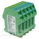 供应【GS8000-EX隔离栅】 山东低价销售GS8000-EX隔离栅 配电器 同质量辰竹安全栅