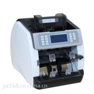 供应银行专用1 1纸币清分机