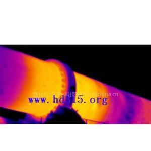 供应红外窑炉热像仪 型号:XV48-M178138 库号:M178138