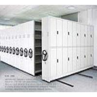 河南档案密集柜供应不锈钢书架定制生产厂家13938894005梁经理