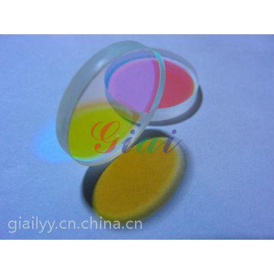虹膜识别,监控摄像机滤光片,带宽滤光片