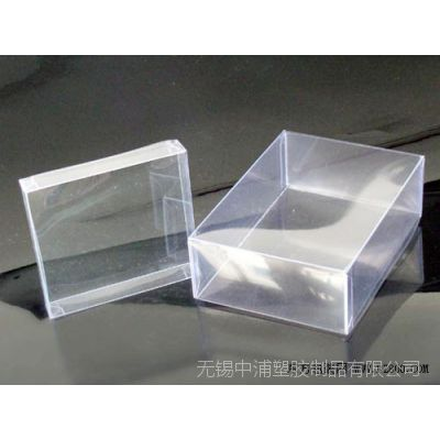 无锡中浦塑胶厂家直销礼品,工艺品饰品包装盒PC磨砂卷材