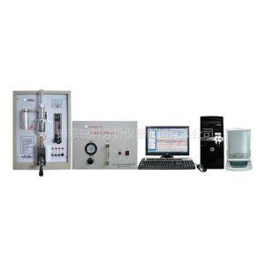 供应材质区分仪器,材质检测仪器,金属材质检测仪器