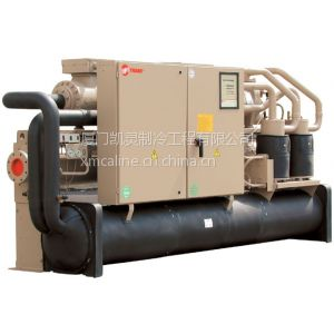 供应长期优惠提供开利中央空调维修保养