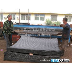 供应护坡钢板网规格 抹墙钢板网 轻钢龙骨钢板网吸音墙