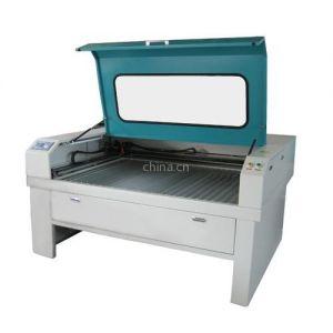 供应HSLC-1410高速激光切割机