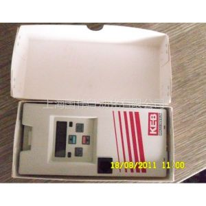 供应现货17.F5.C1G-Y00A科比变频器KEB特价现货