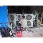 供应南山创业路格力空调售后服务部