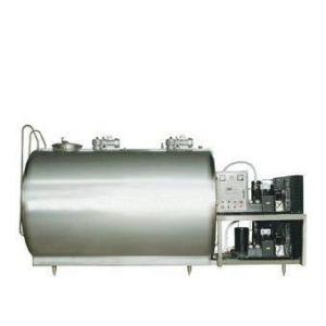 供应直冷式奶罐 贮奶罐 制冷罐 运输罐