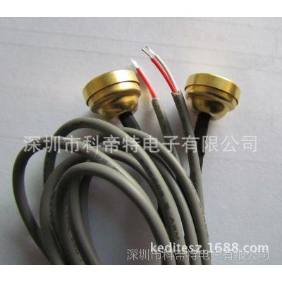 磁铁锅炉温度传感器专业设计  价格优惠