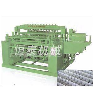 供应地热网片排焊机、钢筋网排焊机