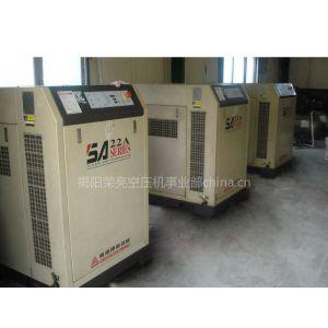 供应台湾复盛空压机油复盛空压机高级冷却液1711-13