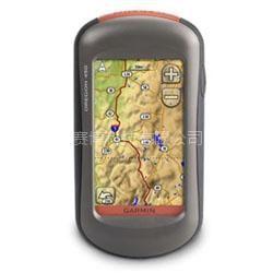 供应佳明GPS手持机(Oregon450-250x250)