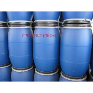 供应SF-1 悬浮剂336 液体卡波 质优 增稠剂 悬浮稳定剂