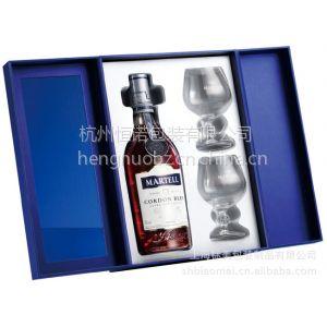 供应杭州外贸酒盒生产厂家,木盒,皮盒,纸盒生产厂家
