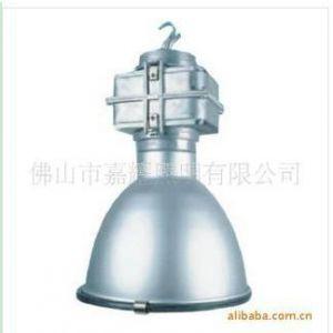 供应飞利浦钠灯工矿灯具,MDK900-250W工矿灯具批发