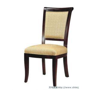 供应香河酒店餐椅_实木餐椅
