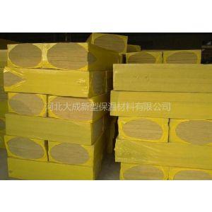供应岩棉板厂家,外墙岩棉板价格,幕墙岩棉板厂家报价