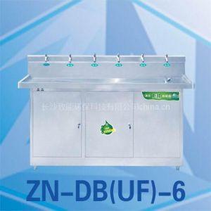 供应长沙反渗透纯水系统,湘潭饮用水设备,株洲软化水设备
