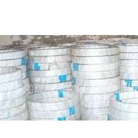 供应水泥厂立磨磨辊堆焊焊丝