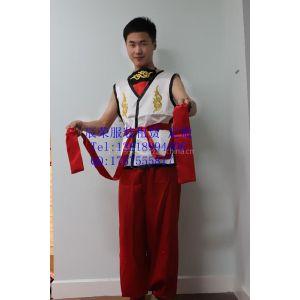 供应少数民族舞蹈服装租赁 上海徐家汇舞蹈表演服装租赁出租