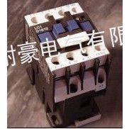 供应LC1-D18交流接触器,LC1-D18施耐德交流接触器价格