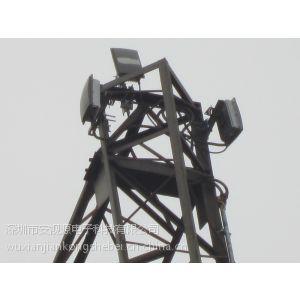 供应5公里无线视频无线监控传输设备