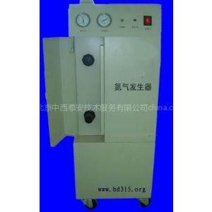供应色谱气源/物理法氮气发生器/制氮机(99.99%,0.7MPa)