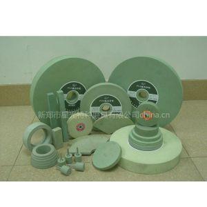 星光磨具优质产品-PVA海绵砂轮