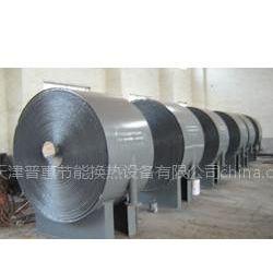 供应螺旋板换热器、螺旋板、换热器