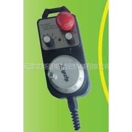 供应供应YIZHI(YZ)无线电子手轮,手摇脉冲发生器,出口品质