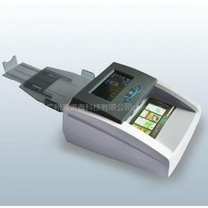供应美元USD、英磅GBP、欧元验钞机、点钞机