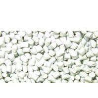 【华尔信】重庆环保阻燃剂生产厂家_新疆合成材料阻燃剂
